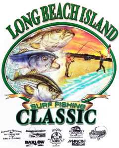 Long Beach Island Surf Fishing Classic