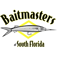 Baitmasters of South Florida